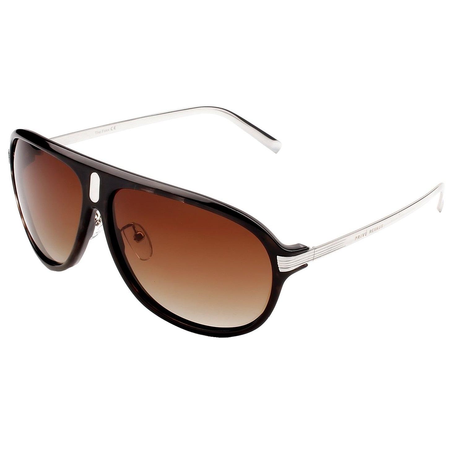 عینک آفتابی پیریوی ریوو  مدل Mcqueen-GT