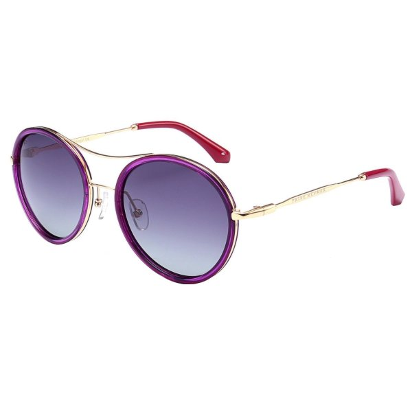 عینک آفتابی پیریوی ریوو  مدل Mogul-P