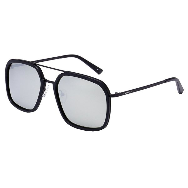عینک آفتابی پیریوی ریوو  مدل Shark-B