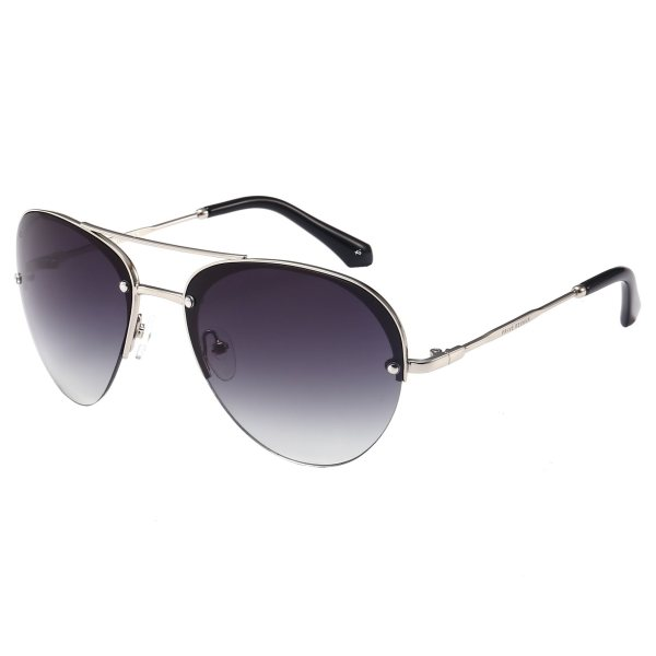 عینک آفتابی پیریوی ریوو مدل Warrior-B