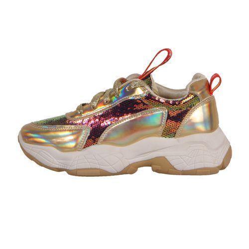 کفش مخصوص پیاده روی زنانه کد H09-70