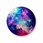پیکسل طرح کهکشان کد 14602 thumb