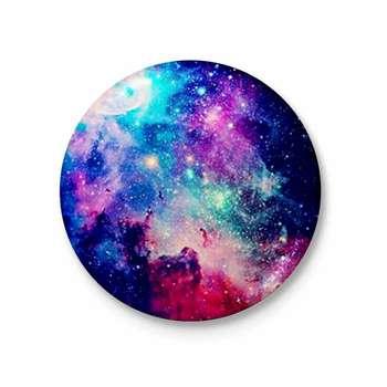 پیکسل طرح کهکشان کد 14602