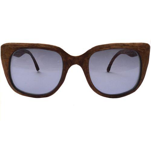 عینک آفتابی کد Wo_B1