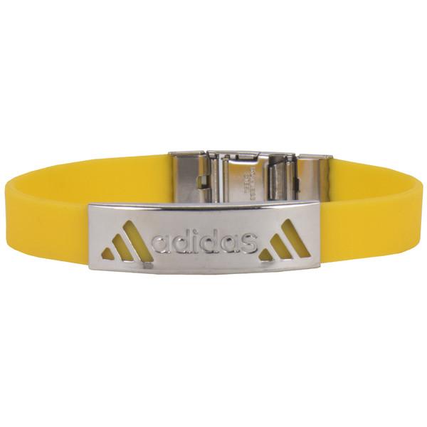 دستبند مردانه کد SH-9-14