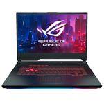 لپ تاپ 15 اینچی ایسوس مدل Strix ROG G531GT - A thumb