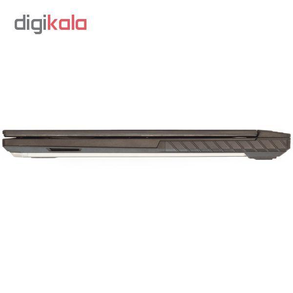 لپ تاپ 15 اینچی ایسوس مدل Strix ROG G531GT - A main 1 5