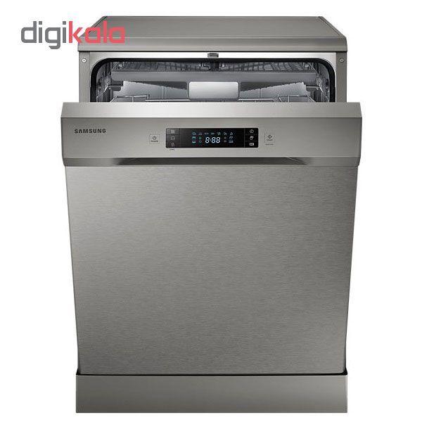 ماشین ظرفشویی سامسونگ مدل DW60H5050F  Samsung DW60H5050F Dishwasher