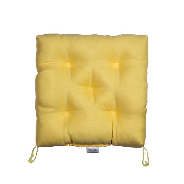 تشک صندلی فیوری مدل yl111
