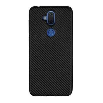 کاور  مدل FC-01 مناسب برای گوشی موبایل ایسوس Zenfone 5 Lite / ZC600KL