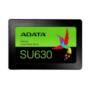 اس اس دی اینترنال ای دیتا مدل Ultimate SU630 ظرفیت 480 گیگابایت