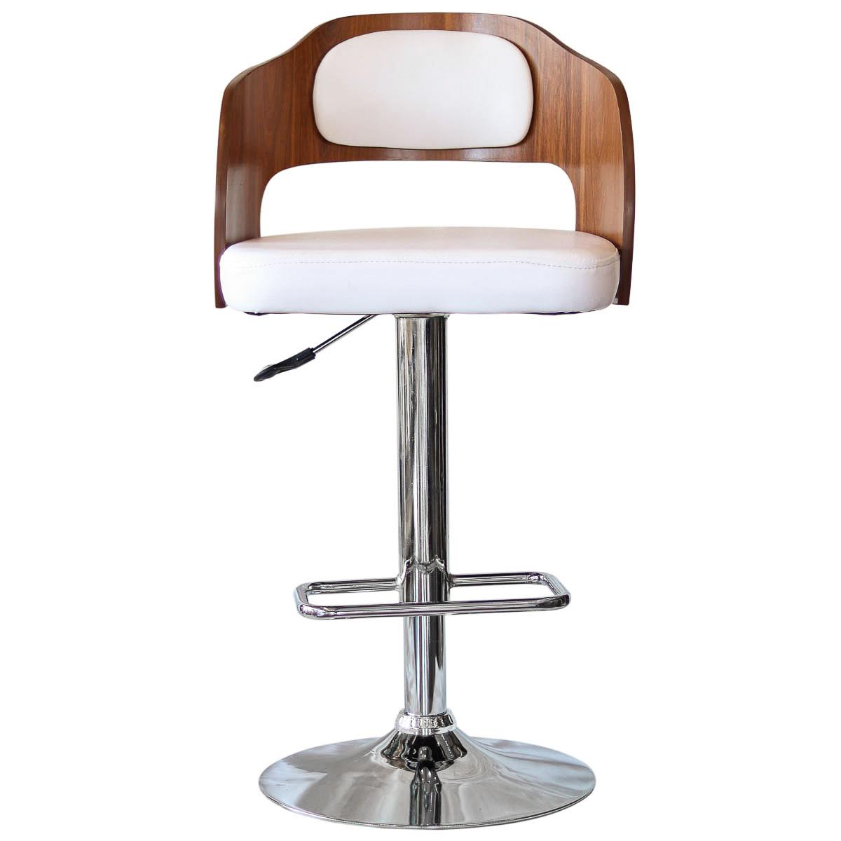 صندلی اپن مدل LRS-210