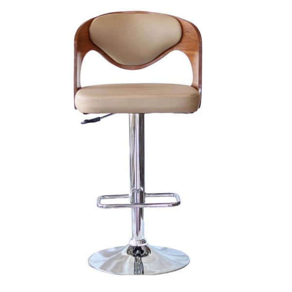 صندلی اپن مدل LRS-211