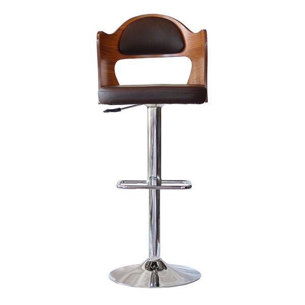 صندلی اپن مدل LRS-208