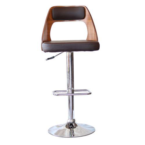 صندلی اپن مدل LRS-207