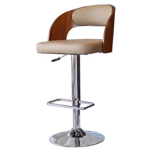 صندلی اپن مدل LRS-206