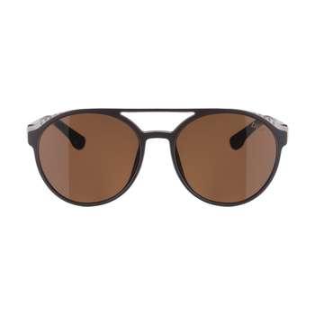 عینک آفتابی مردانه کد DR1807