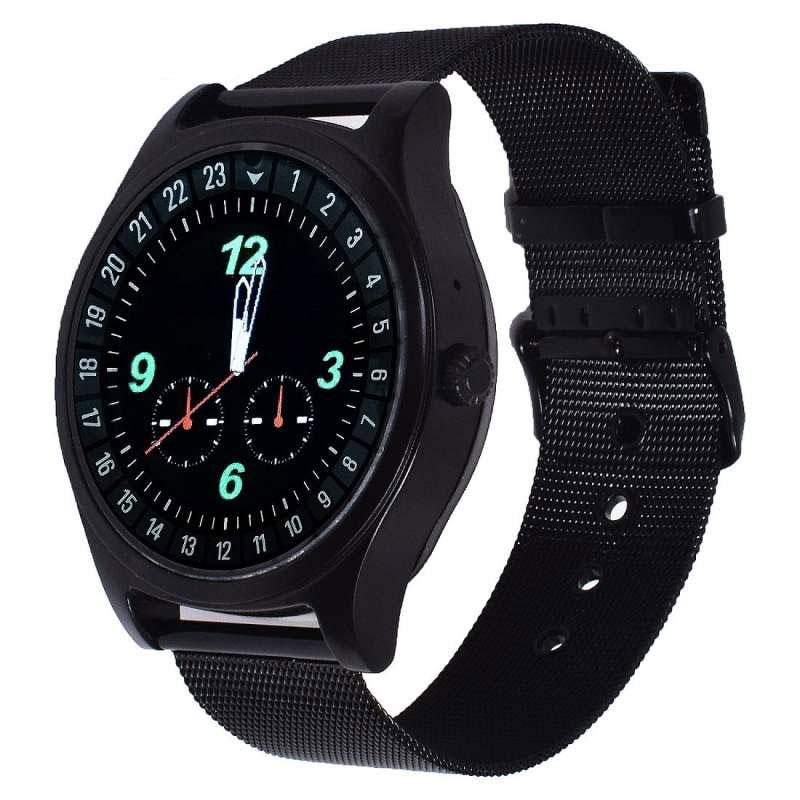 ساعت هوشمند مدل R69