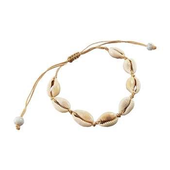 دستبند زنانه کد B109