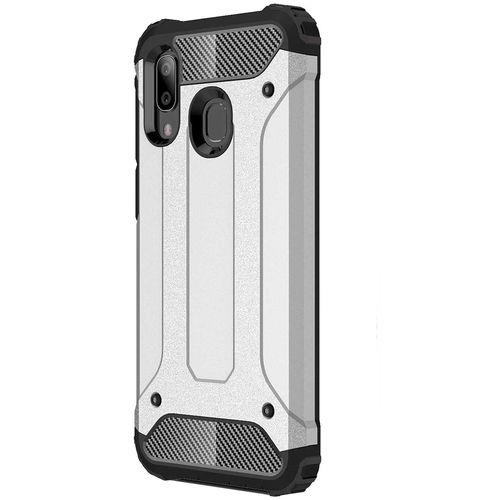کاور کینگ کونگ مدل Aircution مناسب برای گوشی موبایل سامسونگ Galaxy A40