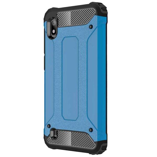 کاور کینگ کونگ مدل Aircution مناسب برای گوشی موبایل سامسونگ Galaxy A10