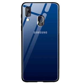 کاور کینگ کونگ مدل PG01 مناسب برای گوشی موبایل سامسونگ Galaxy A40