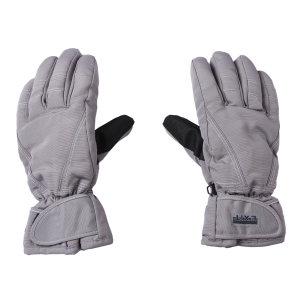 دستکش ورزشی پسرانه کد TRJ-DLT-B1130