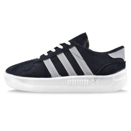 کفش مخصوص پیاده روی مردانه مدل سپند کد 4209