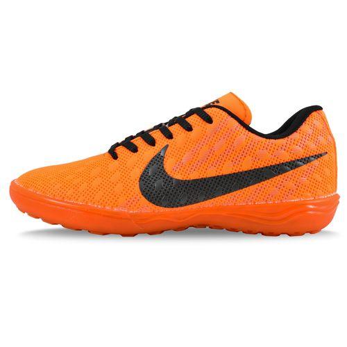 کفش فوتسال مردانه کد 4431