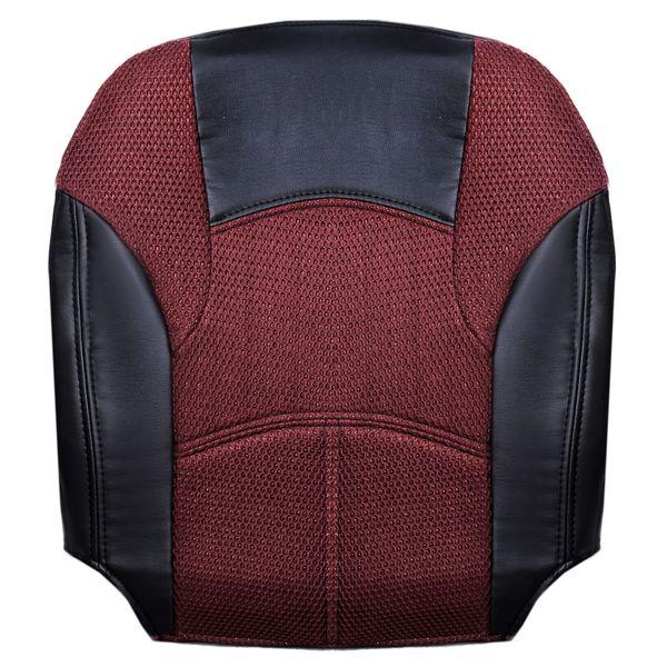 روکش صندلی خودرو مدل ساکای مناسب برای پراید صبا
