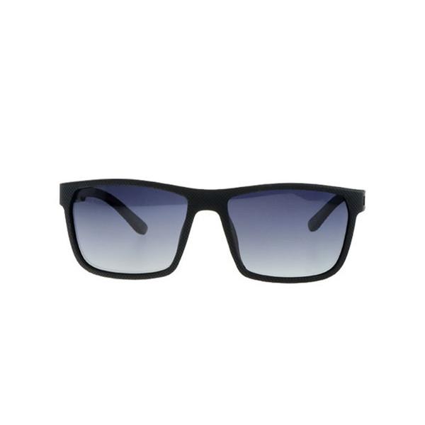 عینک آفتابی اوگا مورل کد 7875
