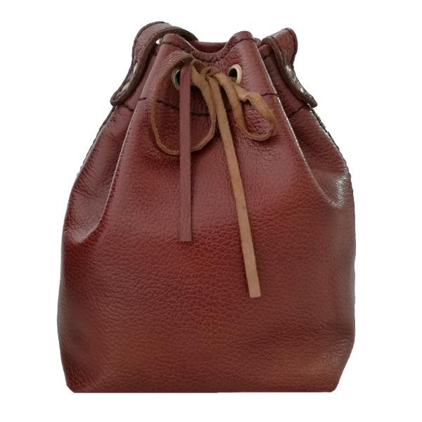 کیف دوشی زنانه کد DW106