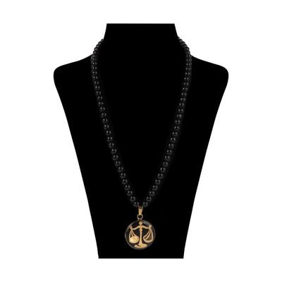 مدل های گردنبند طلا ۲۴ عیار زنانه در ۵۹ مدل پرفروش