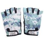 دستکش ورزشی اس فور کد BH01 thumb
