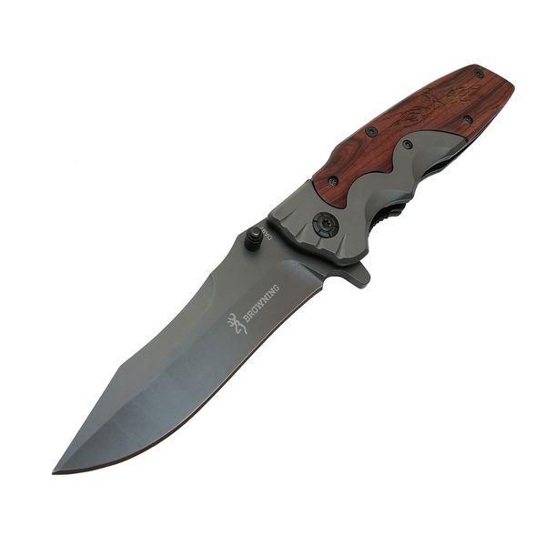 چاقوی سفری برونینگ کد DA97