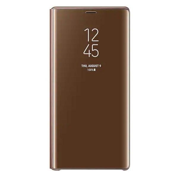 کیف کلاسوری مدل gh69 مناسب برای گوشی موبایل سامسونگ Galaxy A70
