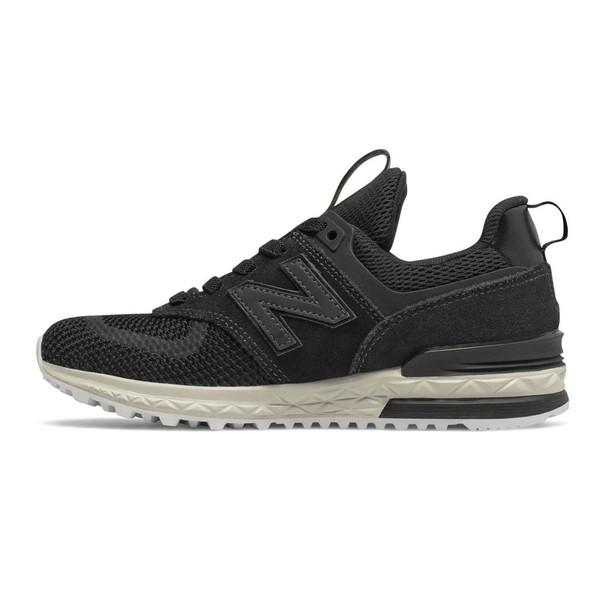 کفش مخصوص پیاده روی نیو بالانس کد PH574BL