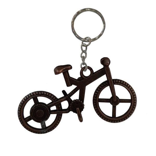 جاکلیدی طرح دوچرخه کد brz12