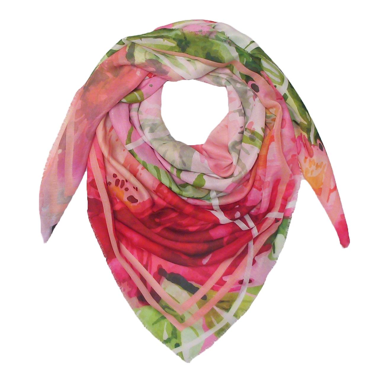 Photo of روسری زنانه مد وونت کد 067