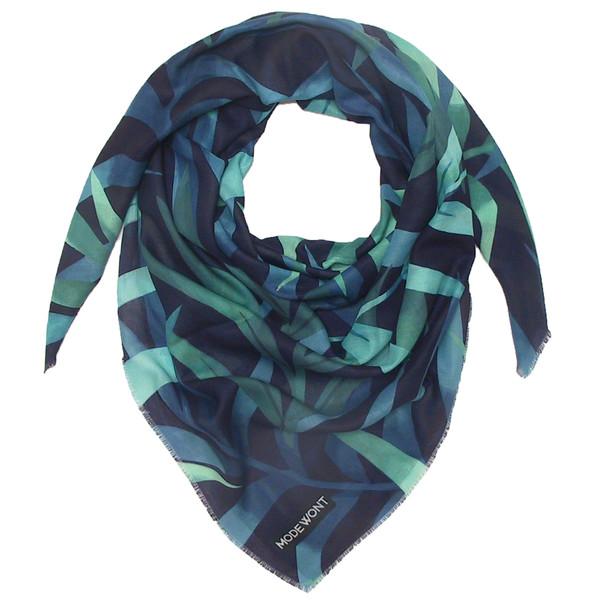 روسری زنانه مد وونت کد 068