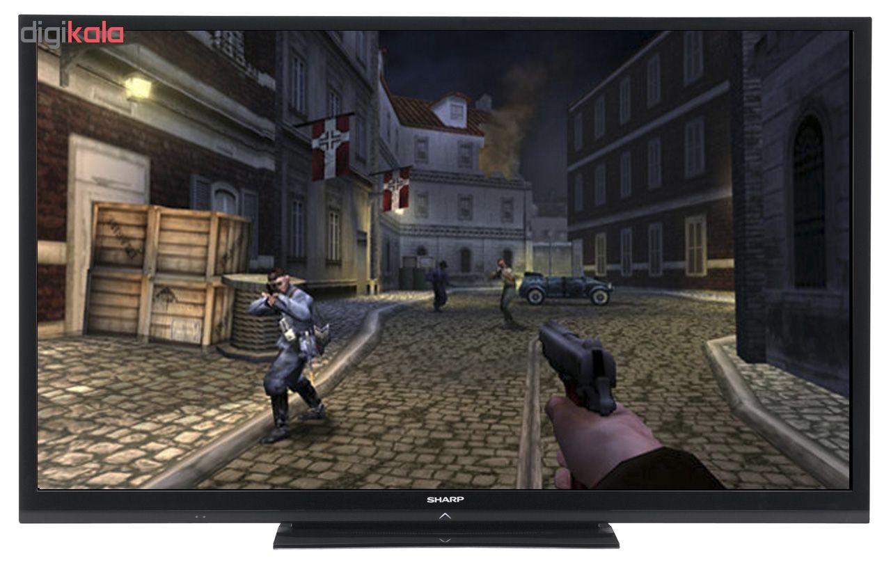 خرید اینترنتی بازی Medal Of Honor Underground مخصوص PS1 اورجینال