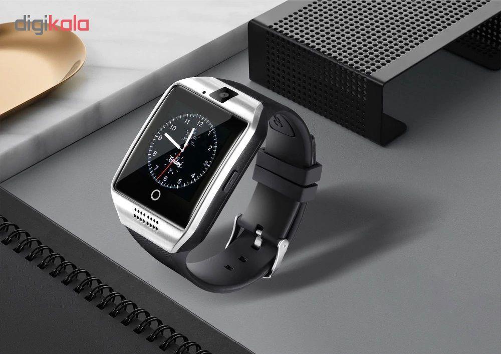 ساعت هوشمند مدل DRQ18000 main 1 4