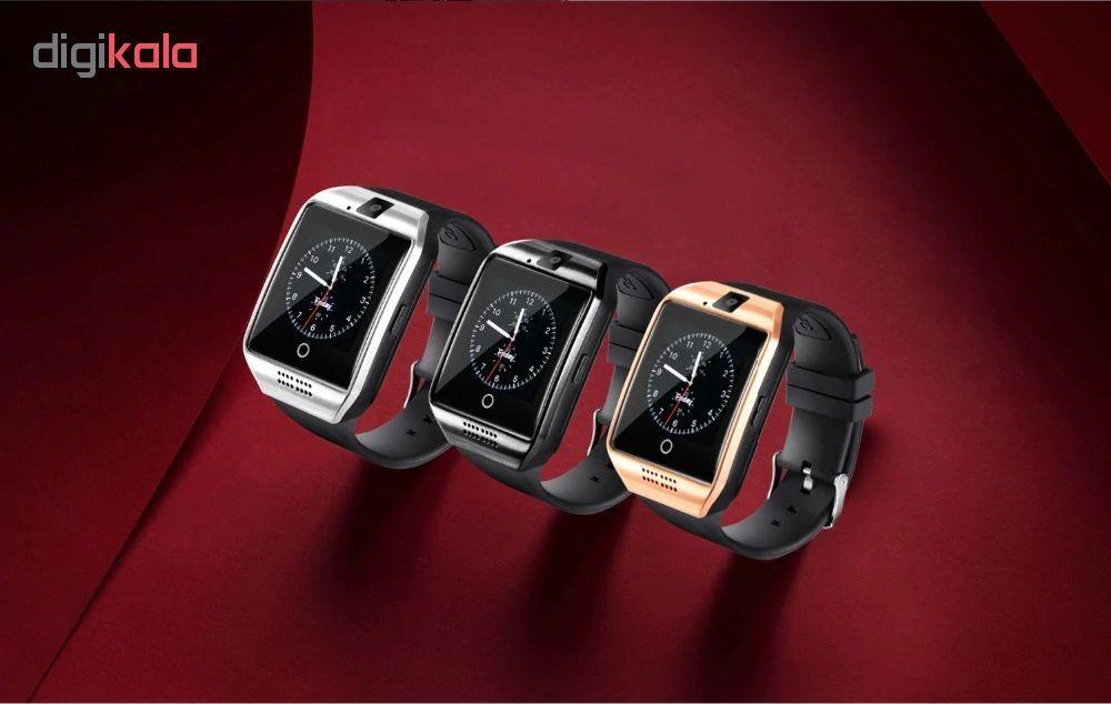 ساعت هوشمند مدل DRQ18000 main 1 12
