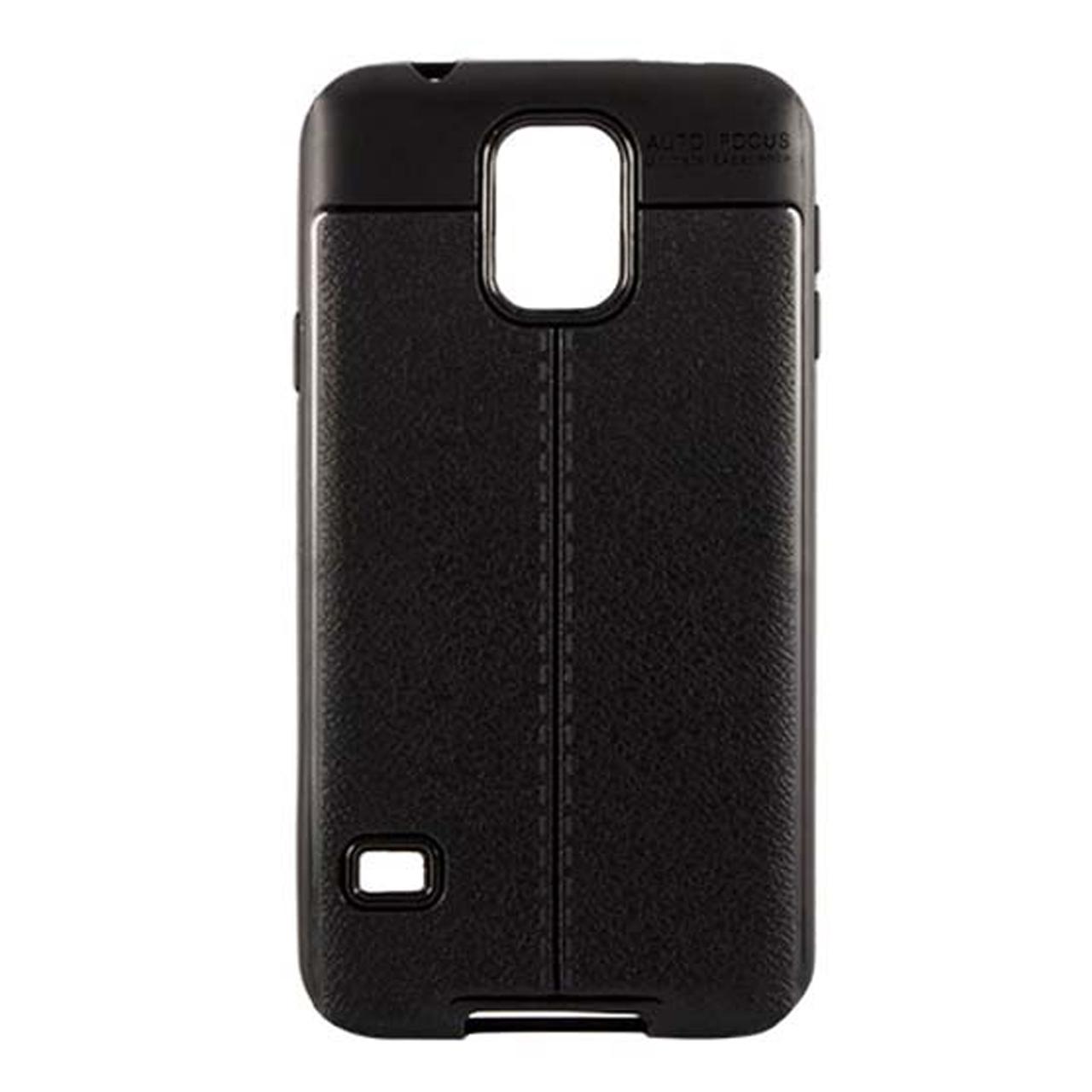 کاور مورفی مدل Auto7 مناسب برای گوشی موبایل سامسونگ Galaxy S5