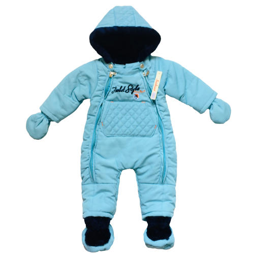 سرهمی نوزادی  کد di5461