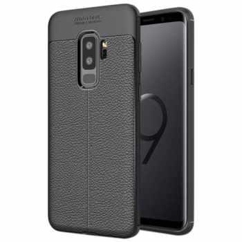 کاور مورفی مدل Auto7 مناسب برای گوشی موبایل سامسونگ Galaxy S9 Plus