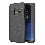 کاور مورفی مدل Auto7 مناسب برای گوشی موبایل سامسونگ Galaxy S9 thumb