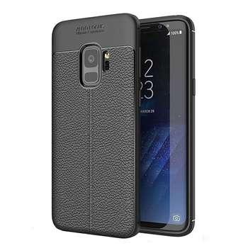 کاور مورفی مدل Auto7 مناسب برای گوشی موبایل سامسونگ Galaxy S9