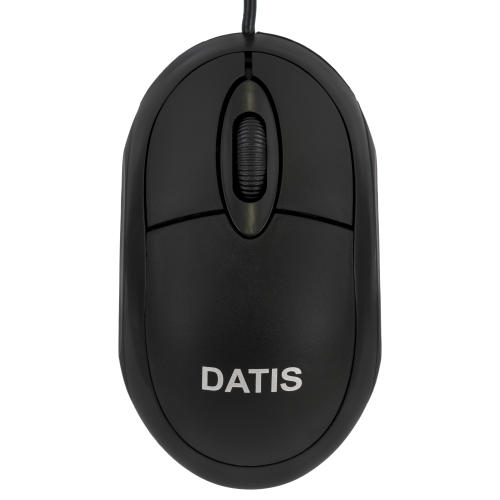 ماوس داتیس مدل E100
