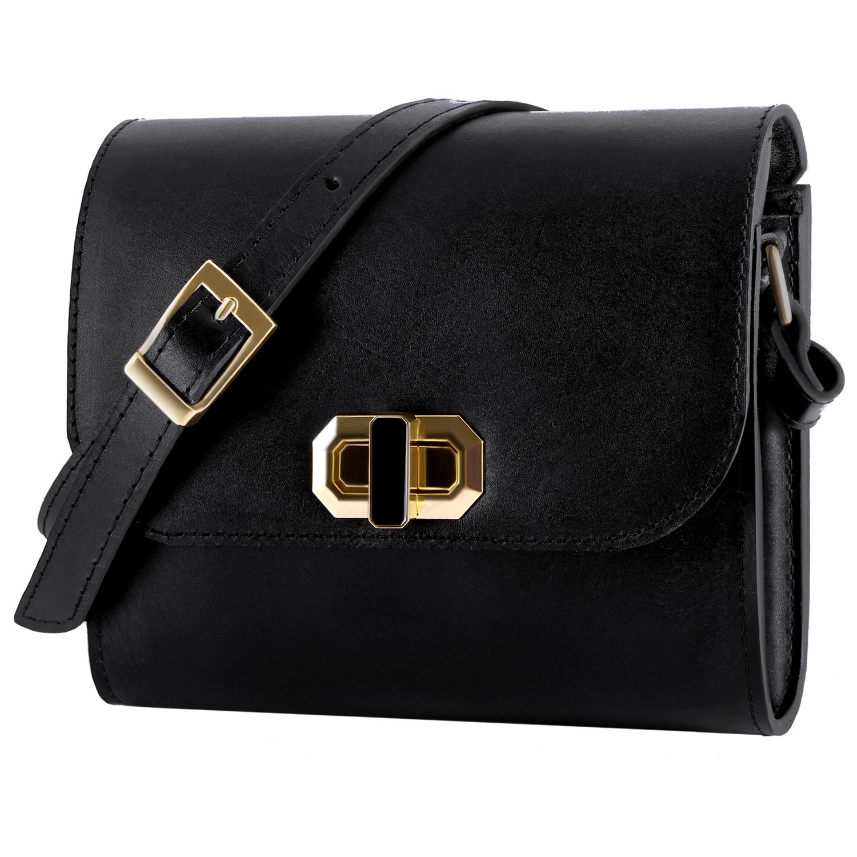 کیف دوشی زنانه کد Cmfy